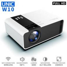Проектор Touyinger L7W Full HD